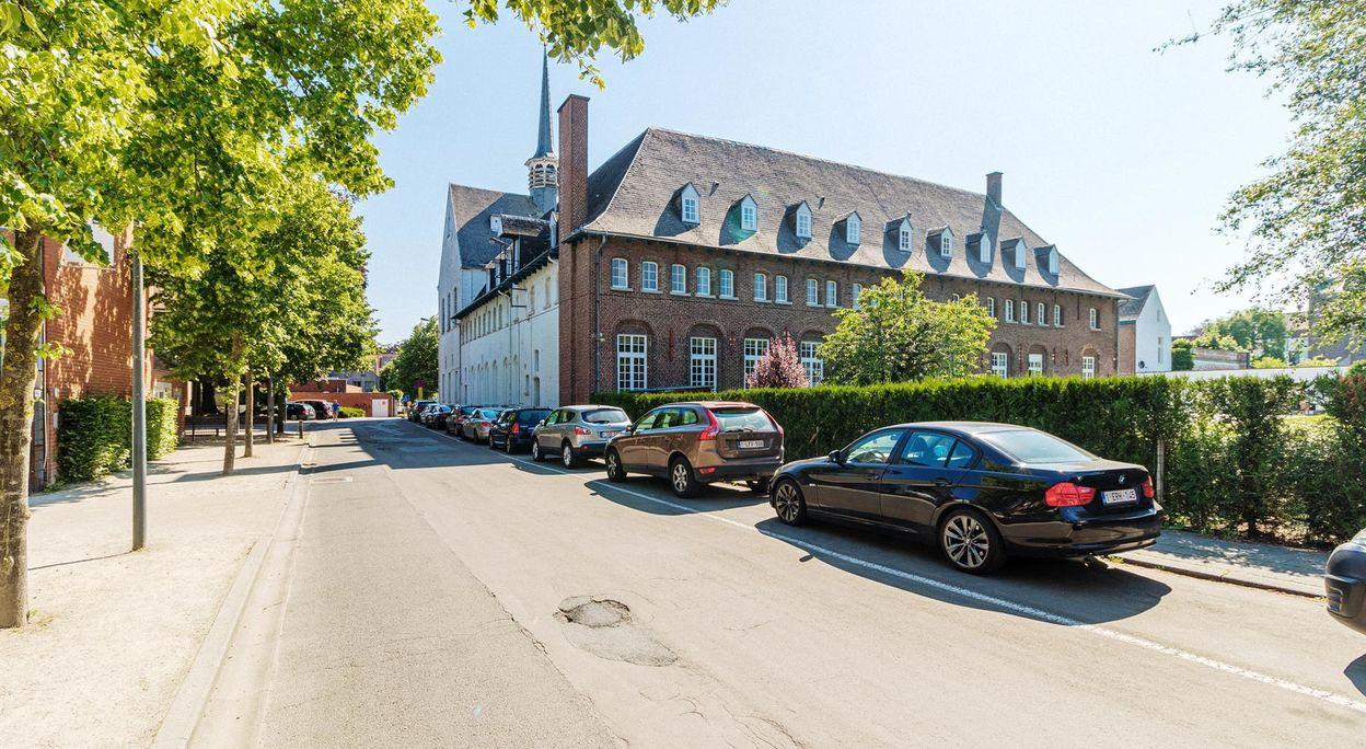 Appartement te koop in Tielt